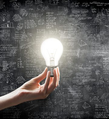 domex-innovacion