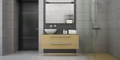 domex-inversiones-edificio-san-jose-personalizacion-acabados-baño