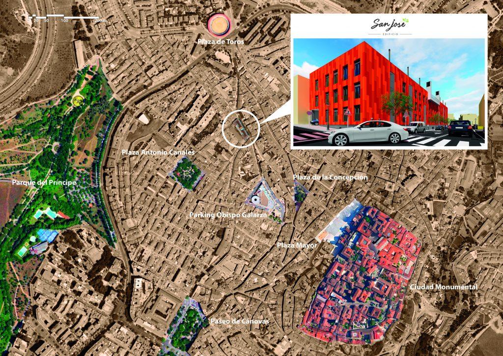 domex-inversiones-ubicacion-edificio-san-jose