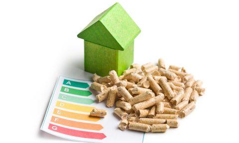 La importancia de la eficiencia energética en las viviendas.